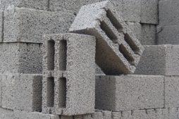 пористых бетонов