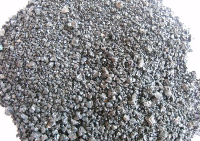 Строительные растворы из шлака прочность бетона на