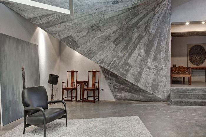 новатор бетон