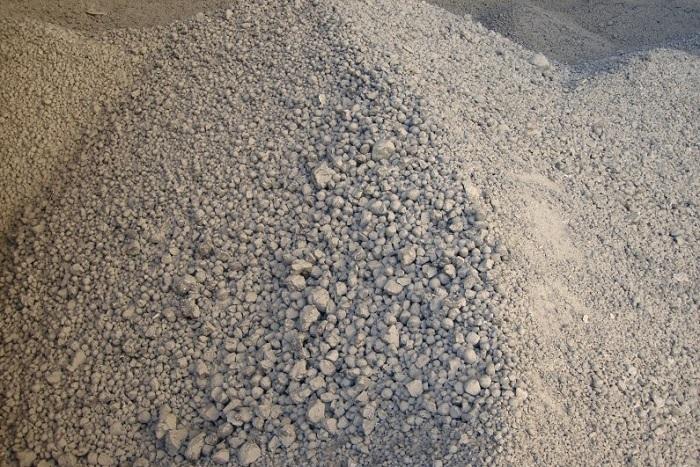 Преимущества использования кремнезема в бетоне
