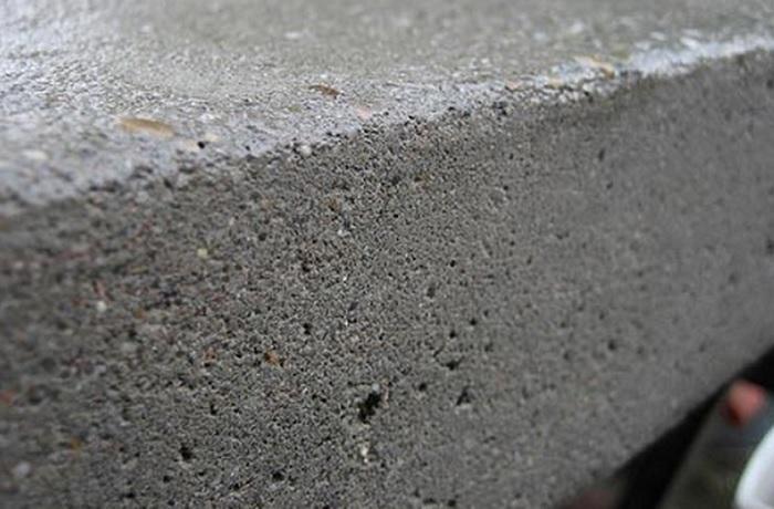 Мелкозернистым бетон бетон купить ярославская область