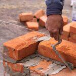 кирпич в строительстве